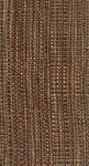Pembroke Pecan Brown Teal Upholstery Fabric