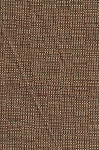 Salton Beige Teal Tan Upholstery Fabric