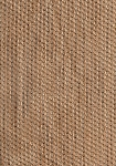 Pierce Bagel Tan Beige Chenille Upholstery Fabric