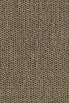 Fad Olive Green Chenille Upholstery Fabric
