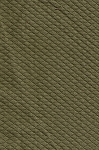 Cathy Drab Olive Green Upholstery Fabric