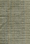 Redstone Fern Green Tan Chenille Upholstery Fabric