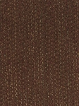 Brown Maroon Green Weaved Pattern Upholstery Fabric