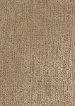 Corbin Cashmere Two Tone Beige Upholstery Fabric