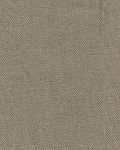 Whitney Toast Two Tone Tan Upholstery Fabric