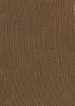 Solid Light Brown Upholstery Fabric