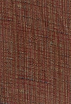 Foster Raisin Brown Violet Weaved Upholstery Fabric