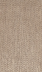 Madelyn Camel Two Tone Beige Upholstery Fabric