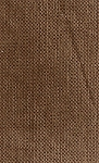 Harcourt Chestnut Brown Red Chenille Upholstery Fabric
