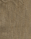 Henna Beige Tan Chenille Upholstery Fabric
