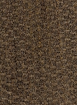 Destiny Tortoise Brown Gold Upholstery Fabric