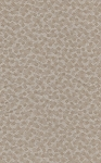 Tan Beige Upholstery Fabric
