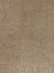 Beige Chenille Upholstery Fabric