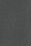 Navy Blue Black Diamond Pattern Upholstery Fabric