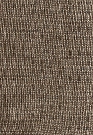Tan Red Green Chenille Upholstery Fabric