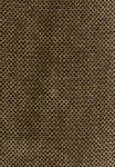 Light Brown Black Chenille Upholstery Fabric