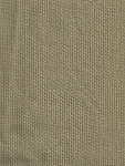 Prose Ginko Green Tan Weave Upholstery Fabric