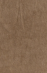 Light Brown Chenille Upholstery Fabric
