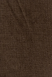 Montreal Chocolate Brown Chenille Upholstery Fabric