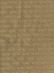 Two Tone Light Brown Chenille Upholstery Fabric