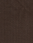 Archer Wilderness Two Tone Brown Upholstery Fabric