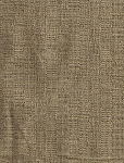Brown Tan Weave Upholstery Fabric