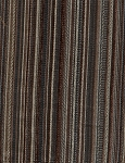 Evans Mystic Swavelle Mill Creek Brown Tan Stripe