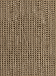 Pontiac Cricket Light Brown Black Check Upholstery Fabric