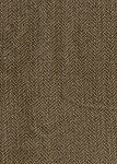 Mini Caramel Two Tone Brown Upholstery Fabric
