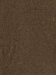 Walden Moccasin Two Tone Brown Upholstery Fabric