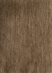 Arden Chestnut Light Brown Upholstery Fabric