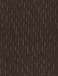 Skittles Expresso Brown Tones Upholstery Fabric