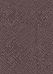 Cosgrove Lilac Lavender Upholstery Fabric