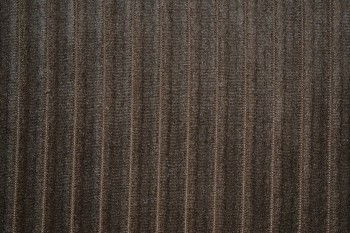 4.4 yards Viva Mocha Upholstery Fabric