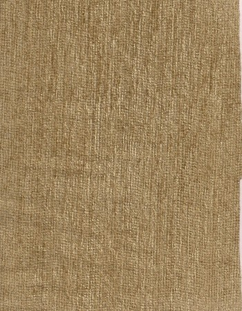 Light Golden Brown Solid Upholstery Fabric