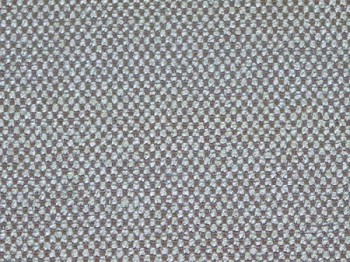 1.7 Yards Sea Foam Green Light Brown Weaved Upholstery Fabric