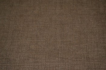 4.3 yds Heavenly Cafe Aulait Light Brown Upholstery Fabric