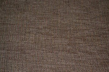 4.1 yds Mercury Taupe Light Brown Upholstery Fabric