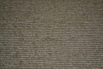 2.2 yds Kuger Cadet Green Brown Upholstery Fabric