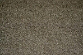 5.8 yds Fairbanks Evergreen Olive Upholstery Fabric