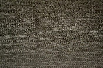 3.1 yds Calville Black Forest Green Upholstery Fabric