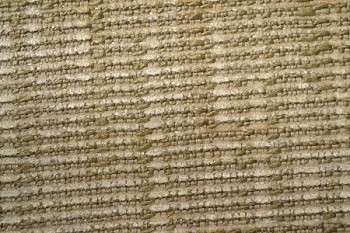 10 yards Sandy Brown Upholstery Fabric