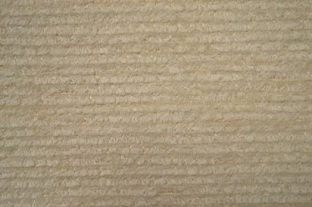 11.7 yards Warm Vanilla Upholstery Fabric