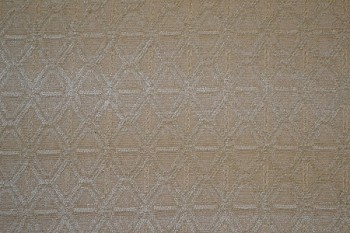 9.8 yards Dominion Allabast Column Upholstery Fabric