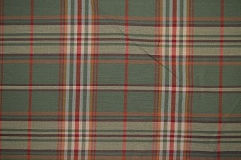 13.5 yards Consulate Arbor Upholstery Fabric