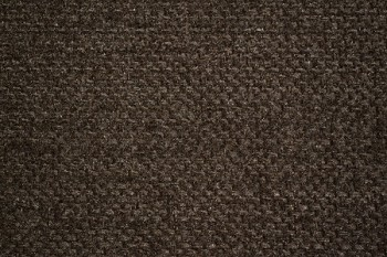 4 yards Montreal Chocolate Upholstery Fabric