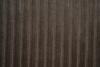 1.75 yards Viva Mocha Upholstery Fabric
