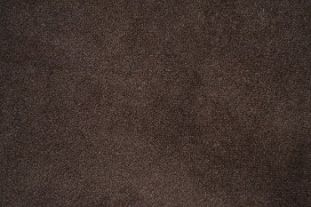 11 yards Nice Treat Dark Chocolate Upholstery Fabric