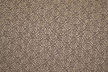 16.6 yards Shiny Diamonds Upholstery Fabric