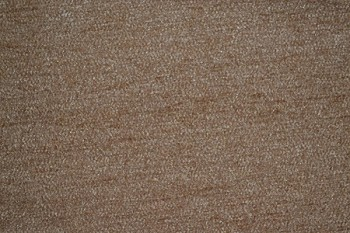 13 yards Denunzio Russet Upholstery Fabric